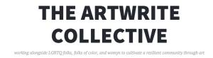 Artwrite