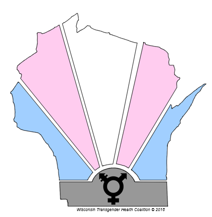 Wisconsin Transgender Health Coalition