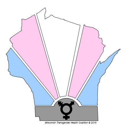 Wisconsin Transgender Health Coalition